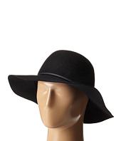 Brixton - Judah Hat
