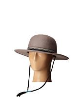 Brixton - Columbus Hat