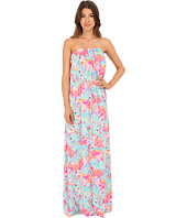Lilly Pulitzer - Marlisa Maxi Dress