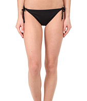Tommy Bahama - Pearl Solids String Swim Bottoms