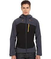 Jack Wolfskin - Gravity Flex Jacket