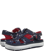 Polo Ralph Lauren Kids - Sander Fisherman II (Infant/Toddler)