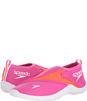 Speedo Kids - Surfwalker Pro 2.0 (Little Kid/Big Kid)