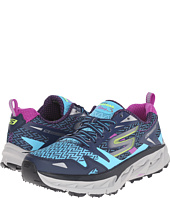 SKECHERS - Go Ultra Trail 3