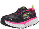 SKECHERS Go Ultra Trail 3