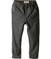 Lucky Brand Kids - Two-Tone Jogger (Little Kid/Big Kid)