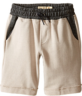 Lucky Brand Kids - Two-Tone Shorts (Little Kid/Big Kid)