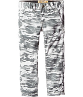 Lucky Brand Kids - Camo Slim Fit Pants (Toddler)