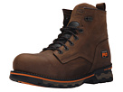 Timberland PRO AG Boss Alloy Safety Toe Waterproof Unlined Boot