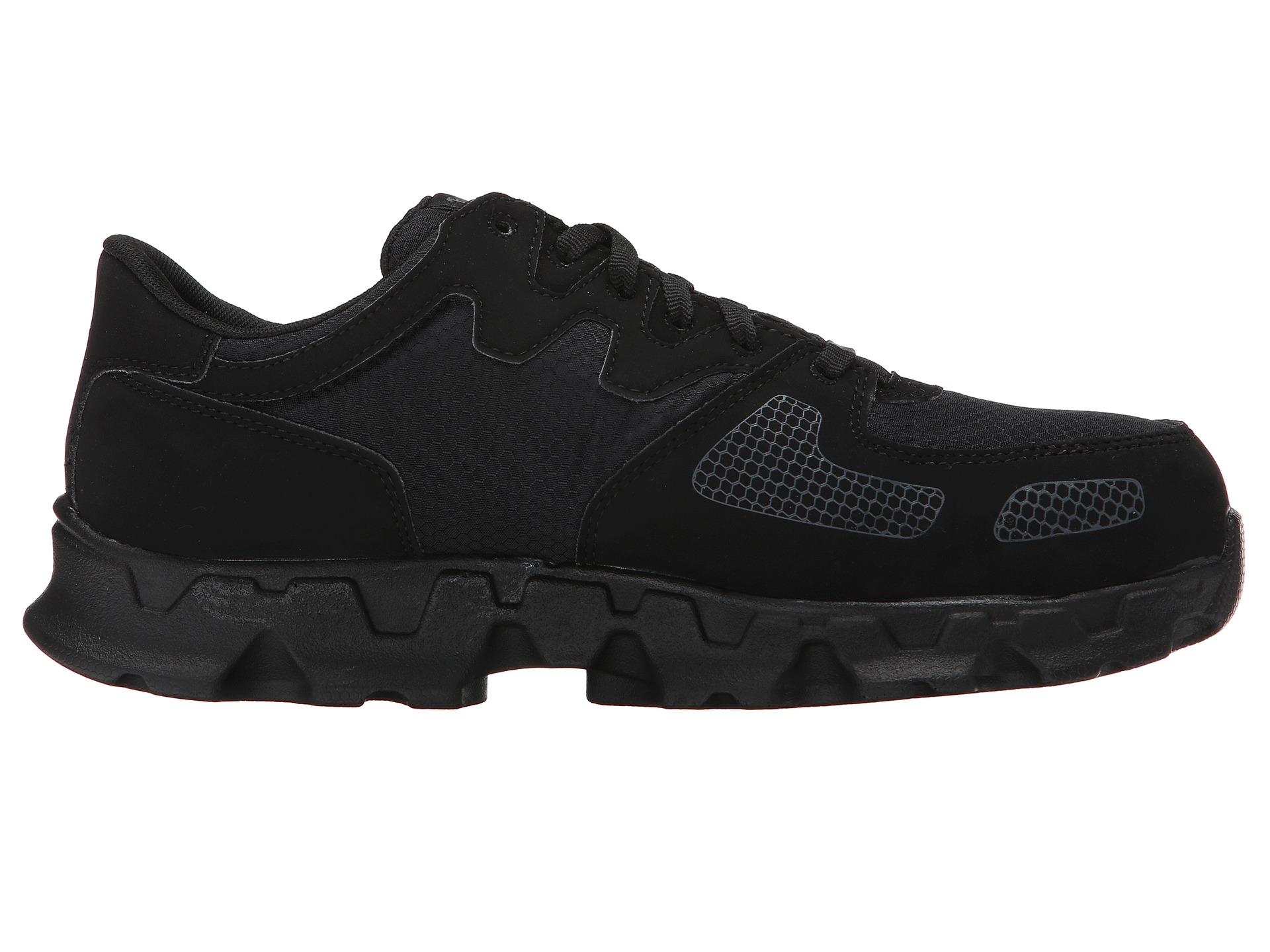 Safety Alloy Toe Shoes For Men Under
