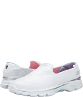 SKECHERS Performance - Go Walk 3 - Revive