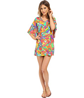 Trina Turk - Montezuma Tunic Cover-Up
