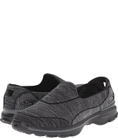 SKECHERS Performance - Go Walk 3 - Super Sock 3