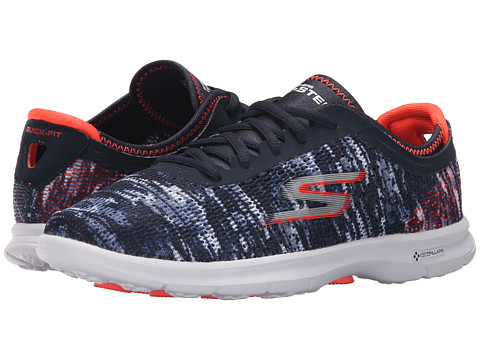 SKECHERS Performance Go Step - One-Off