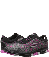 SKECHERS Performance - Go Flex - Ability