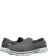 SKECHERS Performance - Go Walk 3 - Unfold