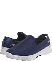 SKECHERS Performance - Go Walk 3 Unfold