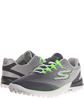 SKECHERS Performance - Go Golf Bionic 2