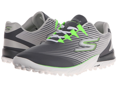 SKECHERS Performance Go Golf Bionic 2
