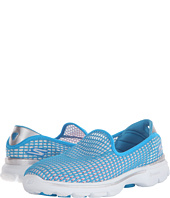 SKECHERS Performance - Go Walk 3 - Super Breathe 2