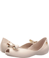 Melissa Shoes - Queen IV