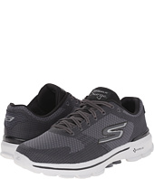 SKECHERS Performance - Go Walk 3 Solar