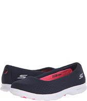 SKECHERS Performance - Go Step - Primary