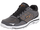 SKECHERS Performance Go Walk 2 Lynx Ballistic