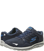 SKECHERS Performance - Go Walk 2 Lynx Ballistic