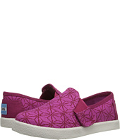 TOMS Kids - Avalon Slip-On (Infant/Toddler/Little Kid)