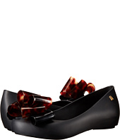 Melissa Shoes - Ultragirl Sweet X