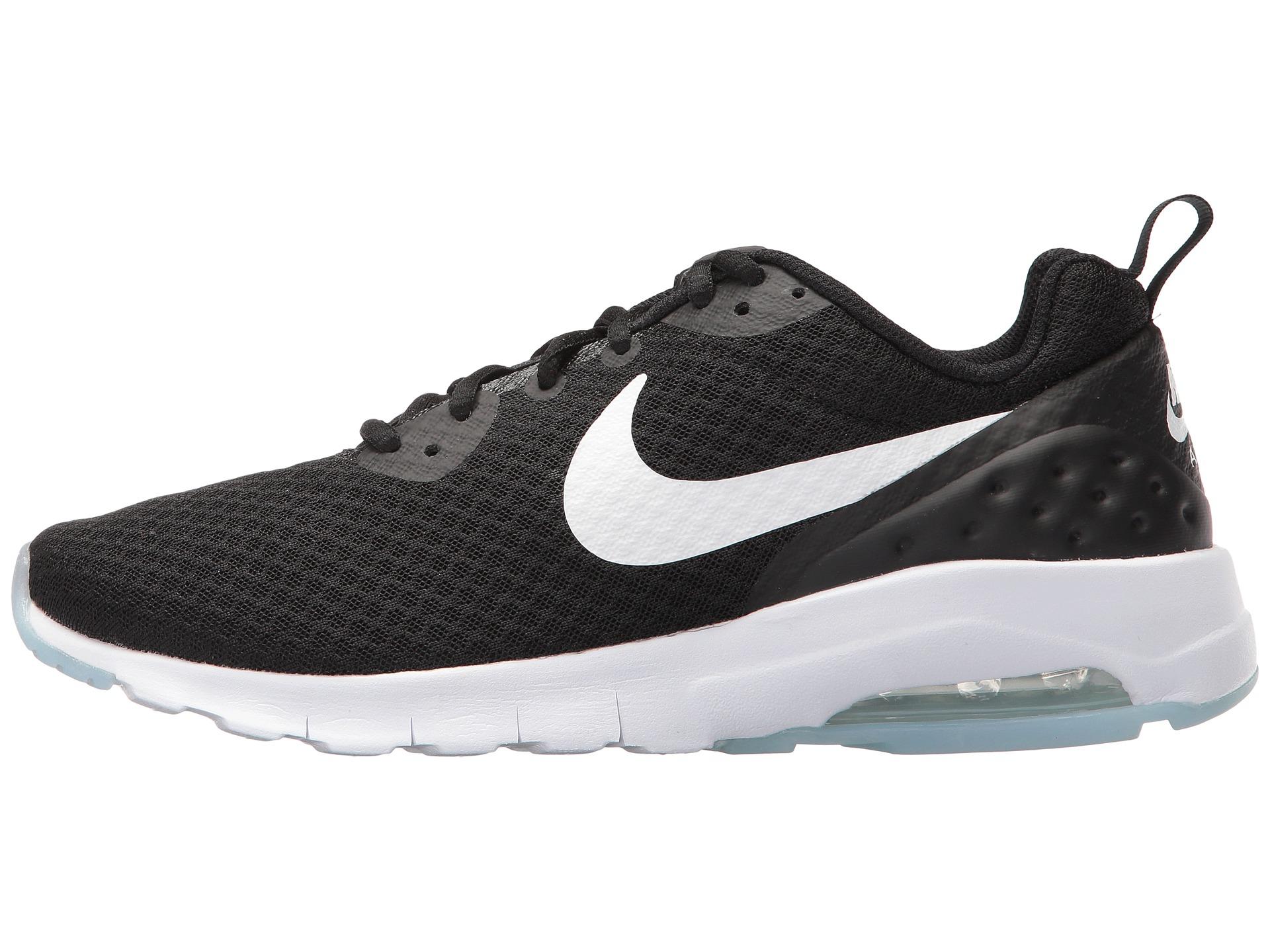 Nike Air Max Motion Discount Nike Air Max