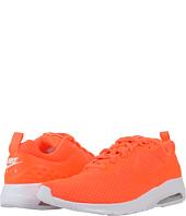 Nike - Air Max Motion