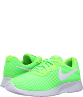 Nike - Tanjun