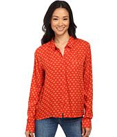Volcom - Counting Stars Shirt