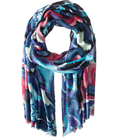 Bindya - Sierra Cashmere/Silk Wrap