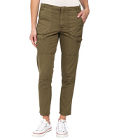 Volcom - Stand Up Cargo Pants