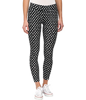Volcom - Quilted Mind Leggings