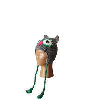 BULA - Kids Puppet Peruvian (Big Kid)