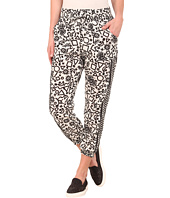 Volcom - Lady Grouplove Pants