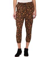 Volcom - Petalhead Pants