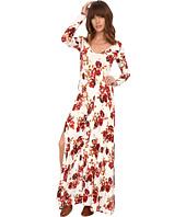 Volcom - Dreamscape Dress