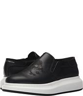 Alexander McQueen - Platform Skate Sneaker