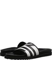 Alexander McQueen - Slip-On Sandal