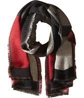 Bindya - Betty Blanket Wrap