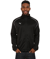 PUMA - V 5.08 Training Jacket USA
