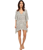 Vix - Maud Caftan Cover-Up