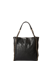 Gabriella Rocha - Lynn Purse with Chain Detail