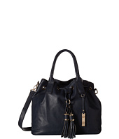 Gabriella Rocha - Madelyn Purse with Tassels