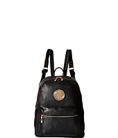 Gabriella Rocha - Camdyn Backpack with Front Pocket